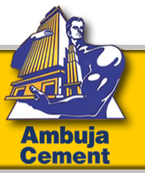 Public shareholders approve Ambuja-Holcim deal