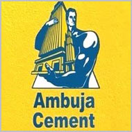 KRChoksey Recommends Hold Rating on Ambuja Cements
