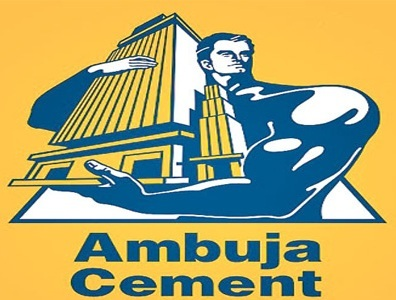 Ambuja, ACC report weak results
