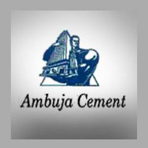 Short Term Buy Call For Ambuja Cements