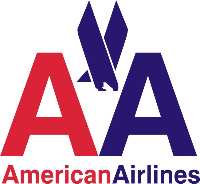 American Airlines plane overshoots runway at Jamaica airport, injures 40