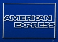 Amex to start retrenchment drive