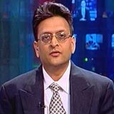 Amit Dalal of Amit Nalin Securities