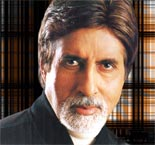 Amitabh Bachchan not invited to IFFI, co-host upset