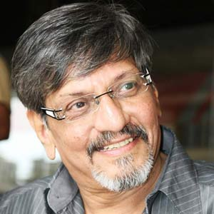 amol palekar songs