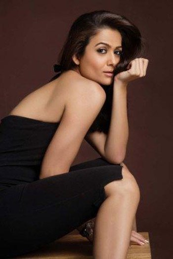 Interesting Facts and Figures: Amrita Arora Amrita Arora was born January 31 ...