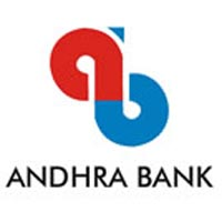 Short Term Buy Call For Andhra Bank