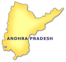 No let up in protests for 'United Andhra'