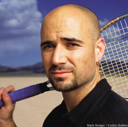 http://www.topnews.in/files/Andre-Agassi.jpg