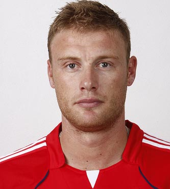 Flintoff to coach UAE cricket team for six months