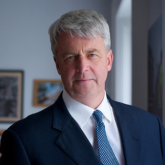 NHS managers failing Trust deadline will be replaced, says Lansley