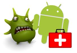 Android is most attacked mobile platform, research