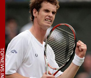Murray wins third season title with Miami victory over Djokovic