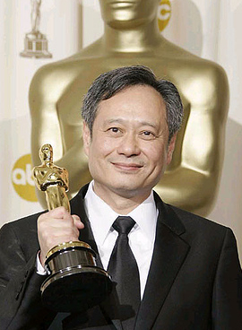 ang lee interviewang lee hulk, ang lee films, ang lee bio, ang lee biography, ang lee director, ang lee interview billy lynn, ang lee zodiac, ang lee regista, ang lee wife, ang lee imdb, ang lee oscar, ang lee movies, ang lee lust caution, ang lee net worth, ang lee sense and sensibility, ang lee life of pi, ang lee billy lynn, ang lee interview, ang lee brokeback mountain, ang lee ice storm