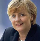 German party SPD anoints Steinmeier as Merkel challenger