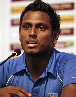 We are ready for the Champions Trophy Challenge - Mathews