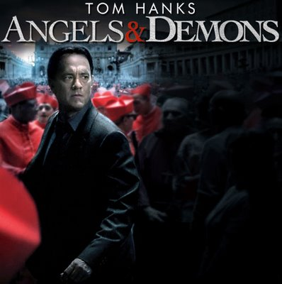 http://www.topnews.in/files/Angels%20and%20Demons%20.jpg