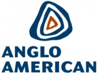 Production affected by strikes in third quarter, Anglo American