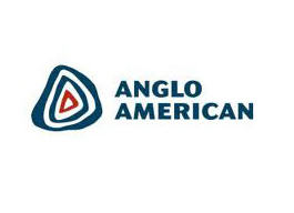 Anglo American pulls out of Pebble Mine project