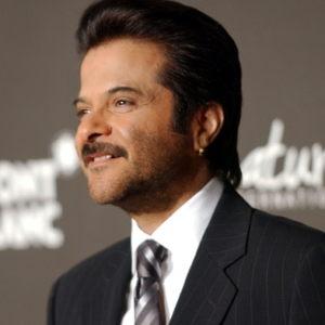 anil kapoor ailesianil kapoor filmi, anil kapoor family, anil kapoor wikipedia, anil kapoor daughter, anil kapoor family photos, anil kapoor wiki, anil kapoor movies, anil kapoor instagram, anil kapoor mp3, anil kapoor film, anil kapoor daughters name, anil kapoor kinopoisk, anil kapoor kareena kapoor, anil kapoor ailesi, anil kapoor twitter, anil kapoor butun filmleri, anil kapoor qnet, anil kapoor juhi chawla movies, anil kapoor karishma kapoor movie, anil kapoor биография