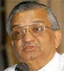 India set for nuclear power boost: Kakodkar