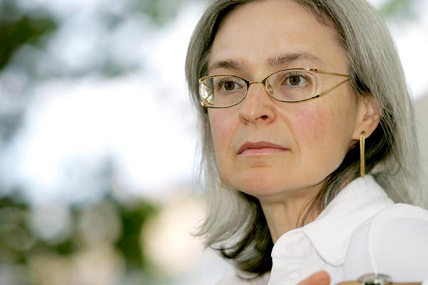 Anna Politkovskaya wwwtopnewsinfilesAnnaPolitkovskaya0jpg