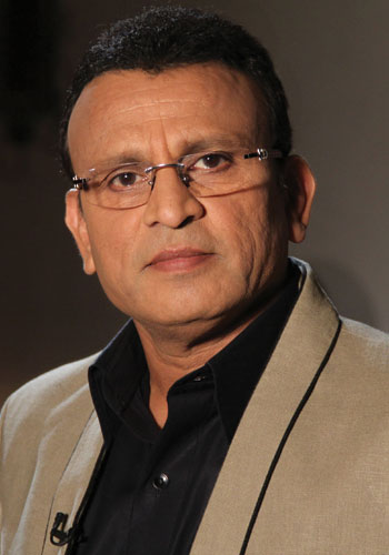 annu kapoor vicky donor - photo #27