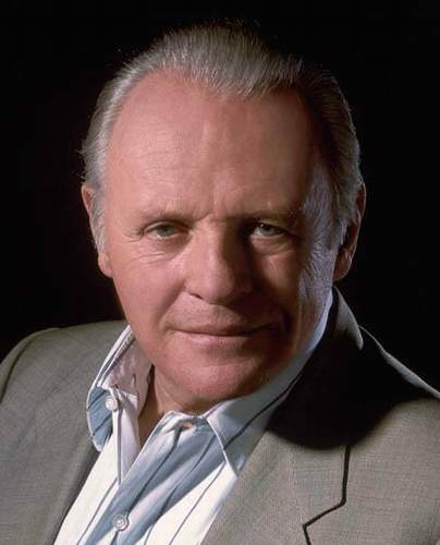 Anthony-Hopkins 0 jpg Anthony Hopkins