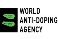 WADA loses appeal over doping bans for Italian footballers