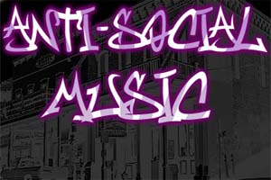 http://www.topnews.in/files/Anti-Social-Music.jpg