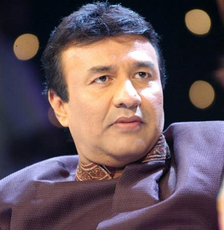 Anu Malik Net Worth