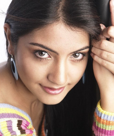 Anushka Sharma 0 - fACE oF thE dAy 18 AuGust..