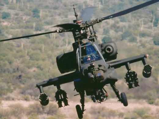 Apache-Attack-Helicopter.jpg