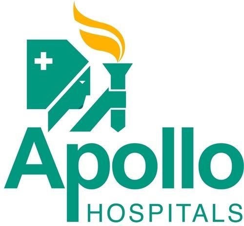 Apollo Hospitals Enterprise records 27.31% rise in net profits