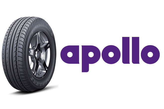 Apollo Tyres' shares gain on uncertainty over deal with Cooper