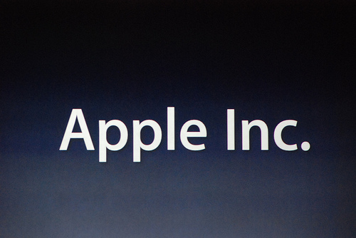 /Apple-Inc