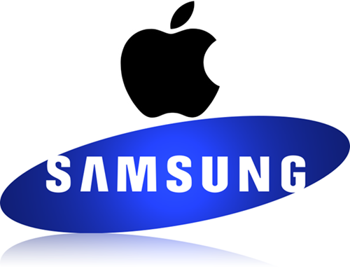 IDC: Samsung gained tablet market share in 2012 Q4; Apple's lead narrowed