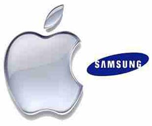 Samsung wants Apple to disclose upcoming iPhone and iPad models