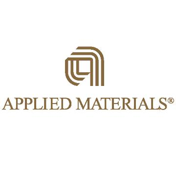 Applied Materials confident over merger with Tokyo Electron