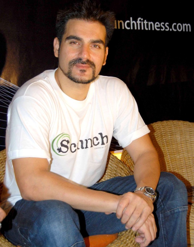 arbaaz khan mother namearbaaz khan marriage, arbaaz khan wikipedia, arbaaz khan kimdir, arbaaz khan instagram, arbaaz khan deewana deewana, arbaaz khan wife malaika arora, arbaaz khan mother name, arbaaz khan films, arbaaz khan, arbaaz khan son, arbaaz khan wife, arbaaz khan net worth, arbaaz khan twitter, arbaaz khan wiki, arbaaz khan and malaika arora, arbaaz khan facebook, arbaaz khan height, arbaaz khan wedding, arbaaz khan pakistan, arbaaz khan divorce