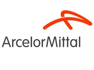 ArcelorMittal doubles production cuts