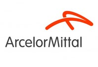 ArcelorMittal slashes steel production on weak economy