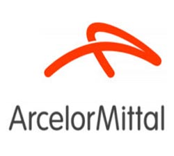ArcelorMittal records loss of $709 million