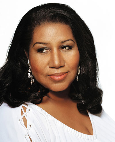 http://www.topnews.in/files/Aretha-Franklin_0.jpg