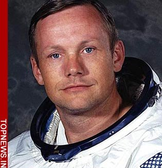 neil armstrong fact monster - photo #12