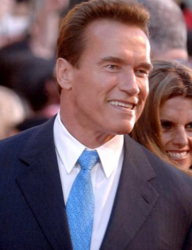 Arnold-Schwarzenegger 1 jpg Arnold Schwarzenegger