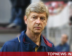 Arsenal's Wenger offers axed Gallas a shock recall