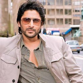 arshad warsi all movies list