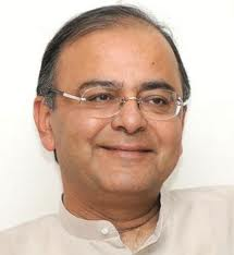 Corruption has become way of life: Jaitley