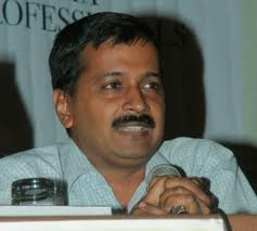 Private member's bill dosen't mean much, says Kejriwal